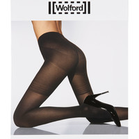 Power Shape 50 Absolute Control Top Tights, Size: