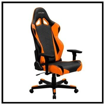 Rakuten.com:DXRacer US Dealer|DXRACER rf0nO desk chair sports computer chair furniture chair office chair|Uncategorized