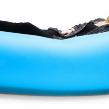 PRE- ORDER Gojoy Hangout Inflatable Air Bed 2016 ( NEW PRODUCT ) 50% OFF SALE