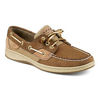 Sperry Top-Sider Ivyfish 3-Eye Boat Shoes | Dillard's Mobile