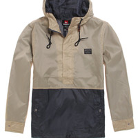 Quiksilver Wound Up Jacket at PacSun.com