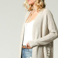 Take You Anywhere Cardigan