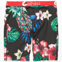 Ethika The Staple Boxers Multi  In Sizes