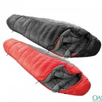 Sleeping Bag Wholesale Suppliers and Manufacturer In USA, UK & Australia
