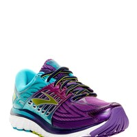 Brooks | Glycerin 14 Running Shoe | Nordstrom Rack