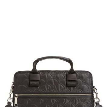 MARC JACOBS 13 Inch Computer Case | Nordstrom