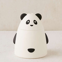 Magic Panda USB Mini Humidifier - Urban Outfitters