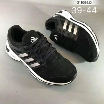 Adidas Questar Boost Man Casual Sports Shoes H-CSXY