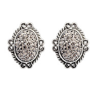 High quality Jewelry.As A Gift For Beauties.Hot Sales [4919096452]