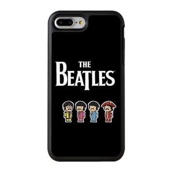 Beatles Lg  iPhone 8 Plus Case