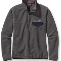 Patagonia Lightweight Synchilla Snap-T Fleece Jacket - Women's - REI.com