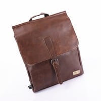 College Comfort Casual Stylish Back To School Hot Deal On Sale Vintage Korean Ppurses Men Tote Bag Couple Pen Backpack [6583342215]
