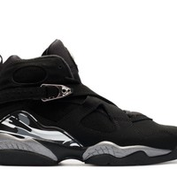"AIR JORDAN 8 RETRO BG  ""CHROME 2015 RELEASE"""