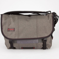 Timbuk2 Classic Messenger Bag Carbon One Size For Men 23054811001