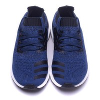 Adidas Ultra Boost Uncaged LTD Navy Men Sneaker