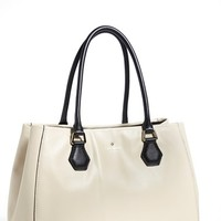 kate spade new york 'catherine street - wensley' leather tote
