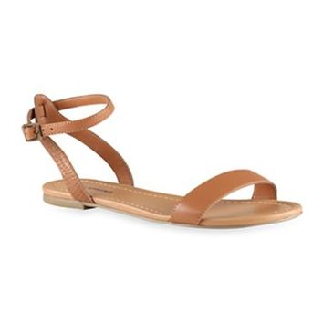 Call It Spring™ Vitereta Flat Sandals