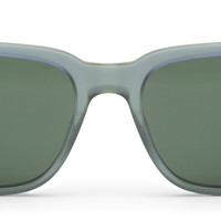 Otis Test of Time-Matte Sage/Gry