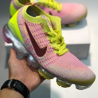 Nike Air VaporMax 2019 3.0 cheap Men's and women's nike shoes