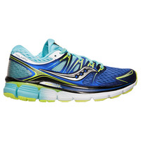 Women's Saucony Triumph ISO Running Shoes