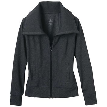 Prana Cori Jacket - Women's
