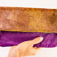 Robbiemoto - Handmade Leather Accessories.