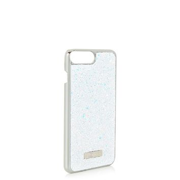 **Frozen Sparkle iPhone 6/7 Case by Skinnydip | Topshop