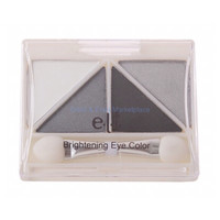 ELF COSMETICS BRIGHTENING EYE COLOR