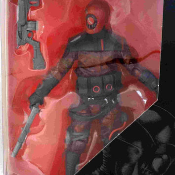 Star Wars Guavian Enforcer Black Series Action Figure