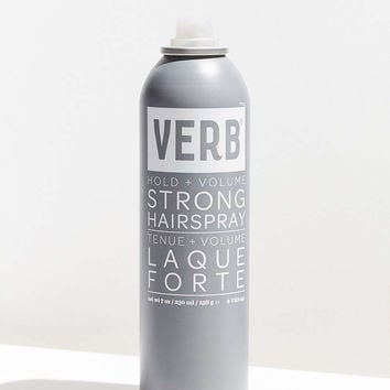 VERB Strong Hairspray - Urban Outfitters