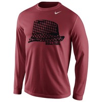 Nike Alabama Crimson Tide Local Tee