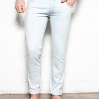 Bellfield Cherokee Jeans Light Blue