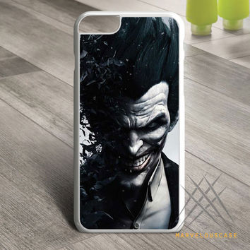 joker original _2 Custom case for iPhone, iPod and iPad