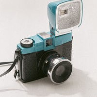 Lomography Diana F+ Instant Camera | Urban Outfitters