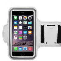iPhone 7 7Plus & iPhone se 5s 6 6 Plus Best Protection Sport Armband