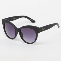 Quay Maiden Sunglasses at PacSun.com