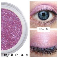 Neroli Eyeshadow