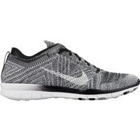 Nike Women's Free Flyknit TR 5.0 Training Shoes