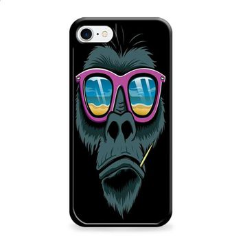 monkey boats guys iPhone 6 | iPhone 6S case