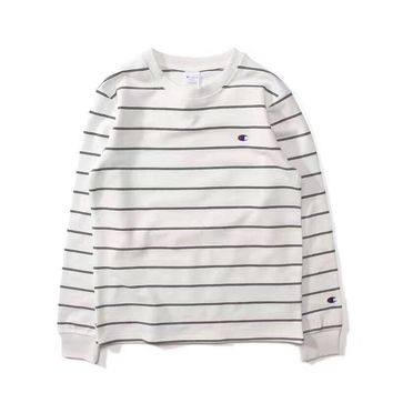 Champion Top Sweater Pullover-1
