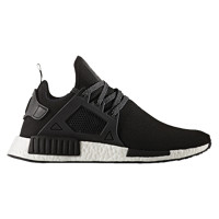 adidas Originals NMD Runner - Men's at Foot Locker