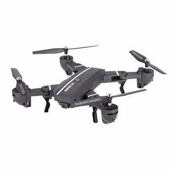 Newest 8807W Foldable Drone With 2.0mp Camera 2.4GHz Remote Control Helicopter Rc Drones Quadcopter Toy