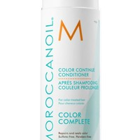 MOROCCANOIL® Color Continue Conditioner | Nordstrom