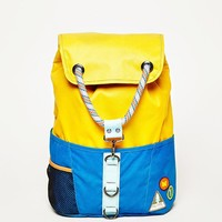 Alite Timber Hitch Backpack - Urban Outfitters