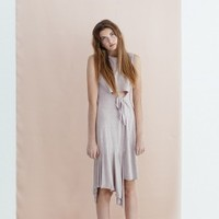 Aaron Dress | NOT JUST A LABEL