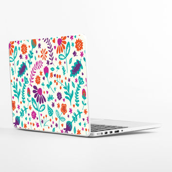 Day Dreams Laptop Skin