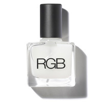RGB Liquid Buff | RGB Cosmetics