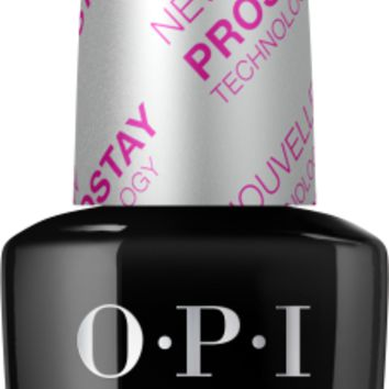 OPI Infinite Shine - ProStay Gloss Top Coat - #IST31