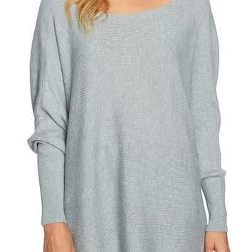 1.STATE Knot Back Sweater | Nordstrom