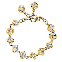 Awesome Shiny Hot Sale Gift Great Deal New Arrival Korean Stylish Bracelet [6573083783]